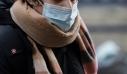 Ελληνική πρεσβεία στην Ιταλία για επιστροφή μαθητών: Δεν υπάρχει λόγος αυξημένης ανησυχίας