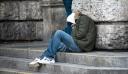 Δήμος Αθηναίων: Παρατείνονται τα μέτρα για τους άστεγους λόγω ψύχους