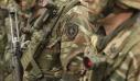 Μέτρα για το στρες που ενδέχεται να προκληθεί στους στρατεύσιμους από τον αναγκαστικό εγκλεισμό ζητά ο ΣΥΡΙΖΑ