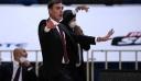 Η εμπειρία έδωσε τη νίκη στον Ολυμπιακό στο ΟΑΚΑ