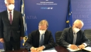 Νέα ελληνογερμανική δήλωση συνεργασίας στον τομέα της επαγγελματικής εκπαίδευσης