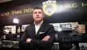 Ο Μιλόγεβιτς θέλει να βάλει την δική του...πινελιά στην ΑΕΚ