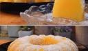 ΜΟΝΟ με 3 υλικά φανταστικό γλυκάκι !!!