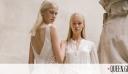 5 tips για να ντυθούμε στο lockdown από τα διασημότερα brands του πλανήτη