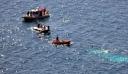 Ναυάγιο στις Βαλεαρίδες Νήσους: Διασώθηκαν 14 άνθρωποι, δεν βρέθηκε κανένας νεκρός