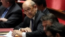 AUKUS: Επιστρέφει στην Καμπέρα ο πρεσβευτής της Γαλλίας