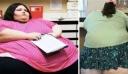 Κι όμως, αυτή η Κοπέλα κατάφερε και έχασε σχεδόν 250 κιλά. Δείτε ΠΩΣ είναι σήμερα και δεν θα το πιστεύετε!