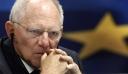 Συμφωνία για το ελληνικό ζήτημα βλέπει ο Σόιμπλε