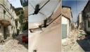Ανατριχιαστικό: Τι εμφανίστηκε στην Τουρκία λίγο πριν τον σεισμό στη Λέσβο. Ανάστατοι οι Τούρκοι