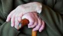 Απεβίωσε ο γηραιότερος άνδρας του κόσμου - Είχε 32 δισέγγονα