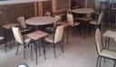 Πτολεμαΐδα: Η απίστευτη ιδέα ιδιοκτήτη καφενείου που έγινε viral! Μιλάμε για… ΕΠΟΣ!
