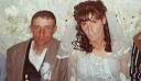 20 Τραγικές Φωτογραφίες Γάμων, που είναι Δύσκολο Κανείς να Ξεχάσει!!!