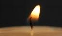 Θλίψη: Πέθανε πασίγνωστη τραγουδίστρια