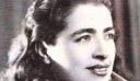 Σωτηρία Μπέλλου: Στο φως το «μυστικό» της 20 χρόνια μετά τον θάνατο της!