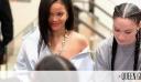 Αυτό το χρώμα δεν το έχει ξαναφορέσει ποτέ η Rihanna