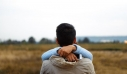 Ποια είναι η χειρότερη μορφή απιστίας, σύμφωνα με έρευνα;