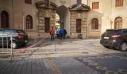 Για τη δολοφονία της φοιτήτριας στη Ρόδο ενημερώθηκε ο Σαντορινιός