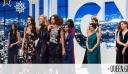 Greece's Next Top Model: Αυτή είναι η μεγάλη νικήτρια