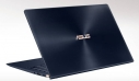 Τα ολοκαίνουργια laptops ASUS στο Public