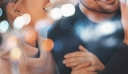 6 κινήσεις για σωστό φλερτ (τι κάνεις λάθος και τι πρέπει να κάνεις)