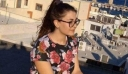 Το Λιμενικό για τη δολοφονία της φοιτήτριας: Οι δύτες έδεσαν τα πόδια της και όχι οι δράστες