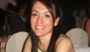 Ισόβια στον δολοφόνο της Ζωής Δαλακλίδου: «Ούτε ο Ομέρ Βρυώνης στον Αθανάσιο Διάκο δεν έκανε τόσα»