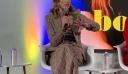 H Olivia Wilde φόρεσε το κοστούμι της με τον πιο cool τρόπο που έχουμε δει