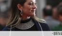 Cannes Film Festival 2019: Όλα τα looks από την Τετάρτη 22 Μαΐου