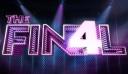 «The Final Four»: Το πρώτο trailer με τη Ζέτα Μακρυπούλια (trailer+photo)