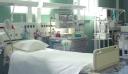 Κρήτη: Στη ΜΕΘ δύο δίχρονα αγόρια μετά από πτώση