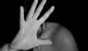 Κρήτη: Εργαζόμενη σε ξενοδοχείο κατήγγειλε βιασμό από συνάδελφό της