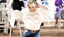"""Η μόδα είναι fun. Ο Marc Jacobs προωθεί την ατομικότητα μέσα από μια """"κεφάτη"""" συλλογή ρούχων"""