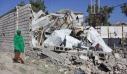 Πολύνεκρη επίθεση ισλαμιστών στην καρδιά της πρωτεύουσας της Σομαλίας