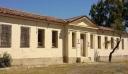 Οι ιστορικές φυλακές Ωρωπού μετατρέπονται σε «Κέντρο Ιστορίας, Δημοκρατίας και Πολιτισμού»