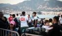 Παράταση της διαβούλευσης για το άσυλο ζητεί η Εθνική Επιτροπή για τα Δικαιώματα του Ανθρώπου