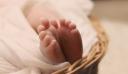 Ελεύθερη η 25χρονη που εγκατέλειψε το μωρό της στη Θεσσαλονίκη