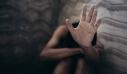 Κατακραυγή για τον βιασμό μαθήτριας σε τουαλέτες σχολείου στο Καζακστάν