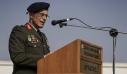 Δράσεις Στρατού – ΕΛΑΣ στη διαχείριση μεταναστευτικών ροών παρακολούθησε ο Αρχηγός ΓΕΣ