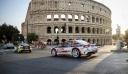 Η Abarth ζεσταίνει τις μηχανές της για την επανεκκίνηση του Abarth Rally Cup και του ERC