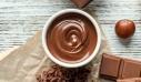 Ο καλύτερος και γρηγορότερος τρόπος να λιώσεις σοκολάτα
