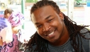 Νεκρός 32χρονος ράπερ σε ανταλλαγή πυροβολισμών στις ΗΠΑ