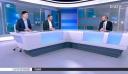 Τζανακόπουλος: Να μας εξηγήσει η ΝΔ πώς μειώνεται το μαξιλάρι και υπάρχει ανεπαρκής στήριξη της οικονομίας