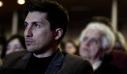 «Παραμύθια της Χαλιμάς» τα σενάρια συμπόρευσης με ΣΥΡΙΖΑ και ΝΔ για τον…. μη ερωτευμένο Χρηστίδη