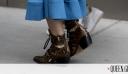 5 διαφορετικά είδη παπουτσιών για να νιώθεις άνετη και στυλάτη όλη την ημέρα