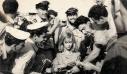 Όταν η Αλίκη Βουγιουκλάκη πήγε στα δικαστήρια Σακελλάριο και Τζαβέλα
