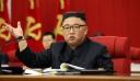 Ο Κιμ Γιονγκ Ουν έχασε 18 κιλά: Πεινάνε στη Βόρεια Κορέα – «Ανησυχία» σε Σεούλ, Ουάσινγκτον και Τόκιο