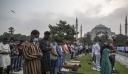 Τουρκία: Μεγάλη άνοδος των νέων κρουσμάτων – Πάνω από 20.000 τις τελευταίες 24 ώρες