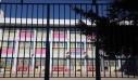 Κορονοϊός: 444 κρούσματα σήμερα 11/1 – 39 νέοι θάνατοι, στους 350 οι διασωληνωμένοι