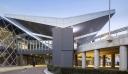 Που κατασκευάστηκε στην Ελλάδα το ολοκαίνουριο αεροδρόμιο… παλάτι; (εικόνες)