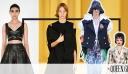 5 fashion trends που θα ορίσουν τη μόδα του 2021
